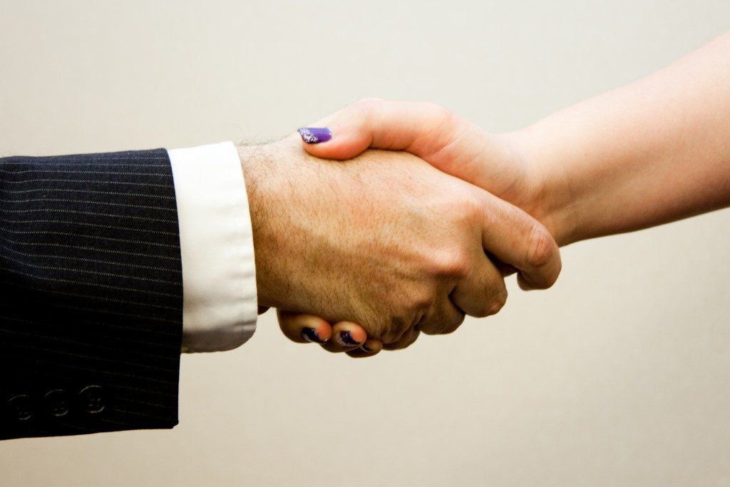 Tips for Successful TEFL interviews