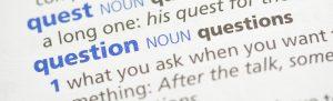 ESL Pronunciation s and z sounds
