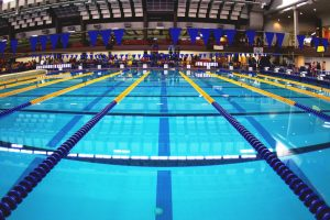 A TEFL Teacher's: Guide to Public & Private Pools in Madrid