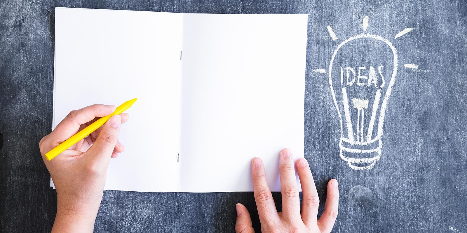 Tips to teach ESL beginners