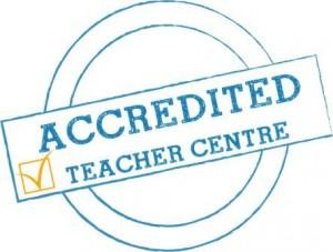 Accredited_teacher_centre