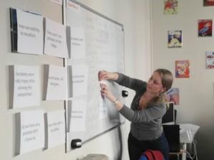 TEFL Teaching Jobs
