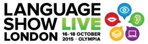 Language Show Live London