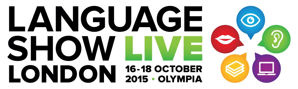 Language Show Live London