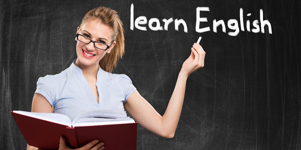 Teaching English blog - How to Prepare for Your First Day of Class