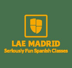 LAE Madrid Spanish Language School