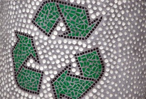 Recycle Spain