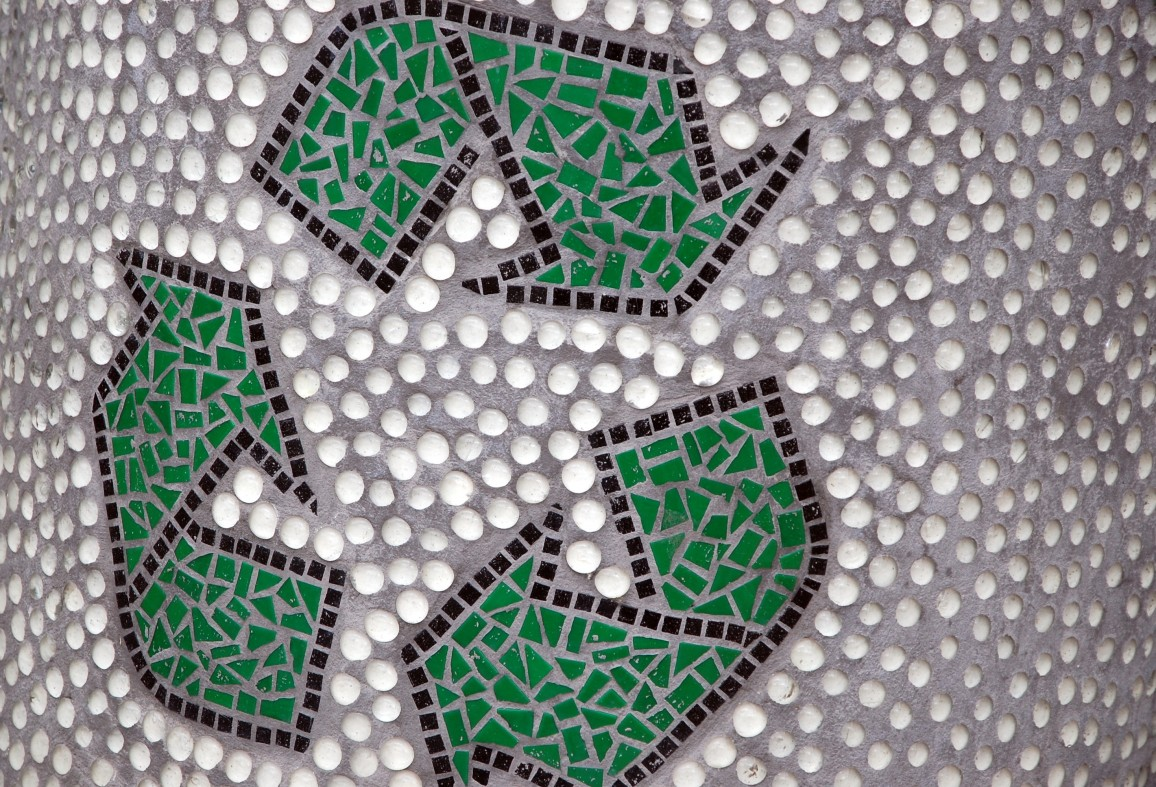 The Secrets to Recycle like a Pro in Spain