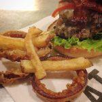 burgers in madrid meat