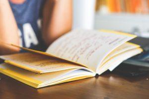 ESL activities that Boost Comprehension
