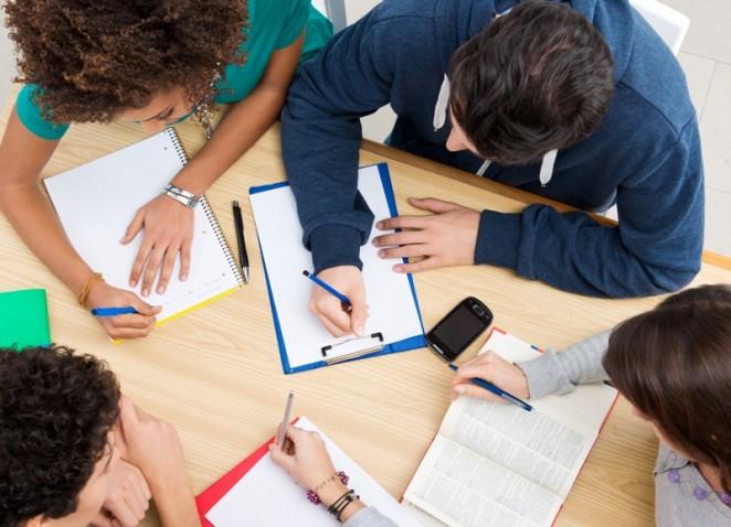 activities that boost comprehension