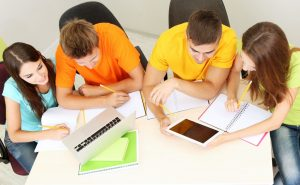 ESL activities that Boost Comprehension photo 2