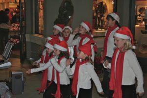 Christmas Songs esl activity