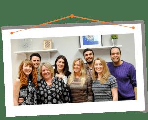 Study TEFL in Madrid with TtMadrid team