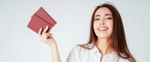 Requirements for a student visa in Spain