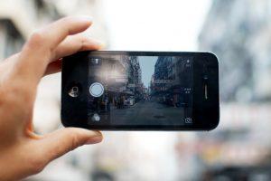 best-travel-apps-in-spain