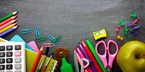 esl-teacher-starter-kit