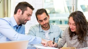 New life new career Teach English and discover a world of opportunity
