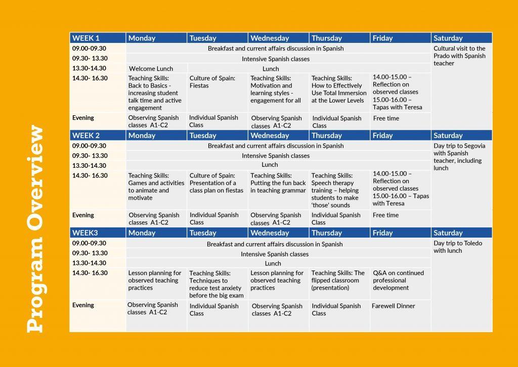 Program-Overview-2017