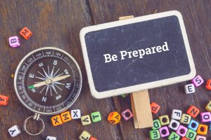 10 tips to survive your tefl course