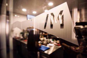 /M best restaurants in chueca
