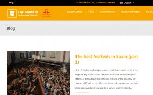 lae madrid blog 42 best Madrid blogs