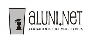 Aluni.net