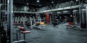 Gyms in Madrid - TtMadrid's pick of one month options