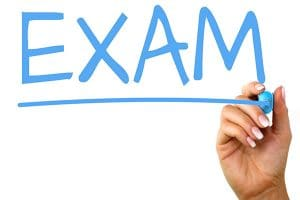 Use your TEFL in a New Way - Exam prep