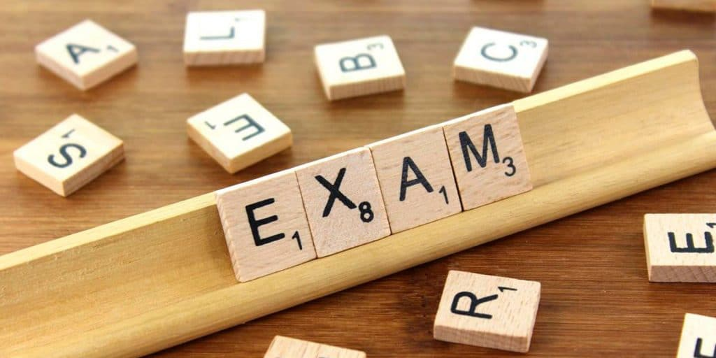 How to Prepare your ESL Students for Cambridge Exams