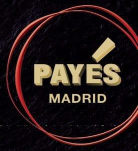 Payés Madrid