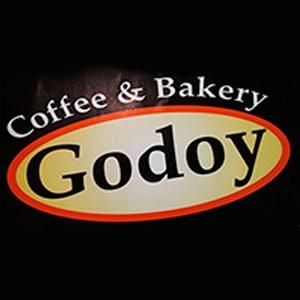 Godoy Coffe & Bakery