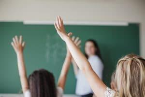 Teach English in Madrid - 2