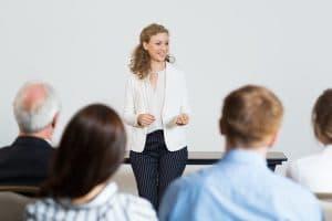 Teach English in Madrid - 3