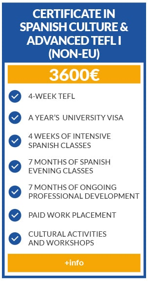 Tarifa_ADVANCED_TEFL_I new