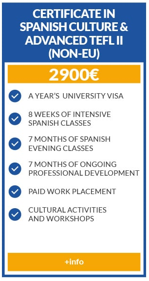 Tarifa_ADVANCED_TEFL_II new