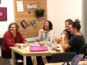 Teach English in Spain with TtMadrid's University TEFL course