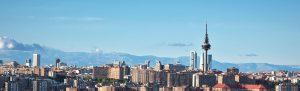 University visa to Spain - TtMadrid