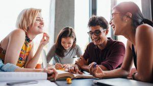 4-week TEFL Course in Madrid