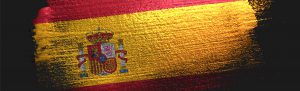 General Information about Spain