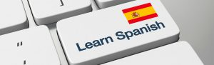 Spanish classes in Madrid as part of your TEFL Course