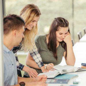 Teach English classes in Madrid Academy