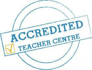 Accredited teacher centre - TEFL Academy