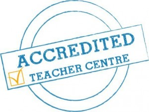 Accredited teacher centre - TEFL Academy
