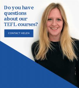 Contact Helen