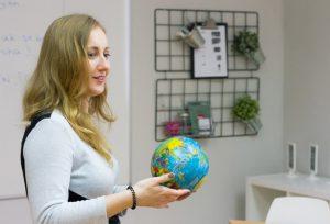 Teaching practices at TtMadrid