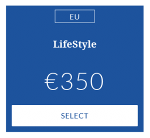 LifeStyle TEFL Course
