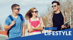 EU TEFL Course - Lifestyle Course to teach English in Madrid