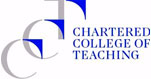 Logo-College-of-Teaching