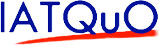 Logo-IATQuO